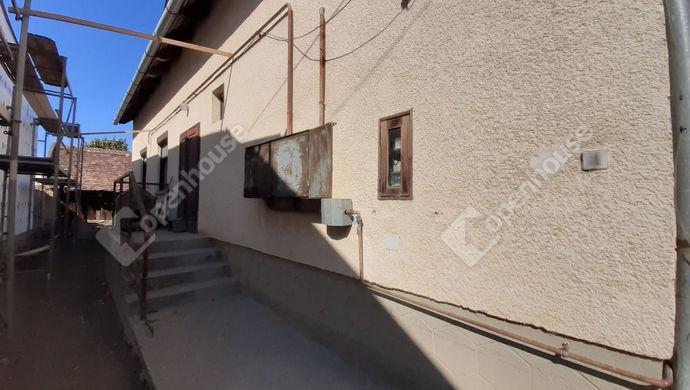38. kép | Eladó Családi ház, Nagykanizsa (#153453)