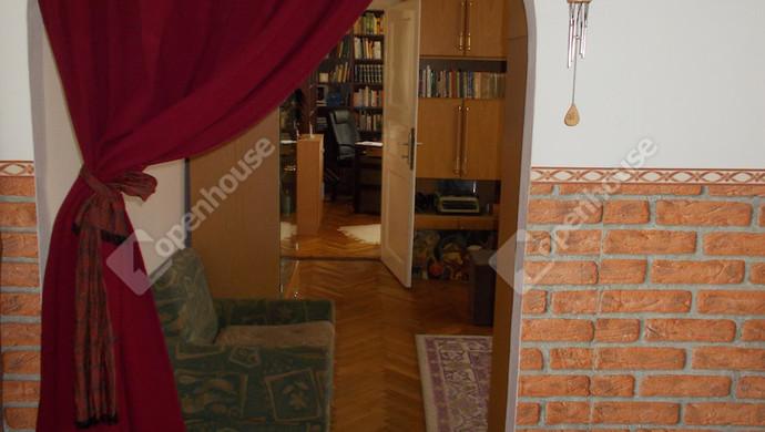 2. kép | Eladó Társasházi lakás, Sárvár (#132156)