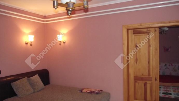 25. kép | Eladó Családi ház, Balatonszárszó (#133318)