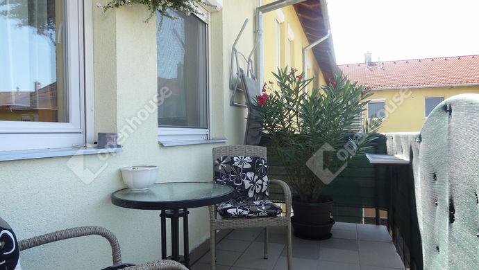 12. kép | Eladó Társasházi lakás, Nagykanizsa (#147741)