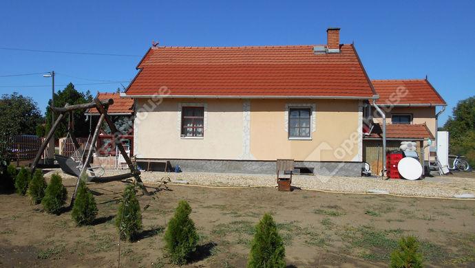 11. kép | Eladó Családi ház, Boconád (#147830)
