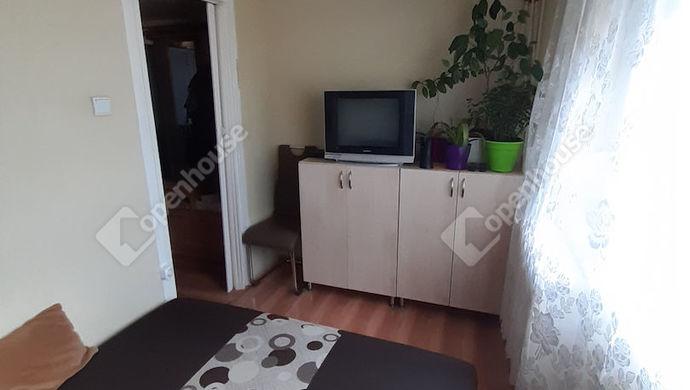 4. kép | Eladó Társasházi lakás, Mosonmagyaróvár (#142350)
