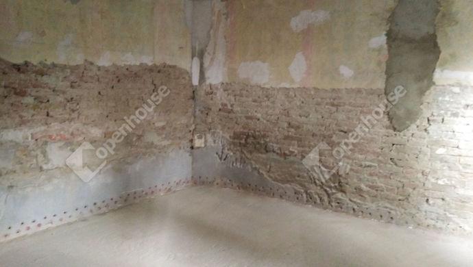 1. kép | Eladó Családi ház, Komárom (#142954)