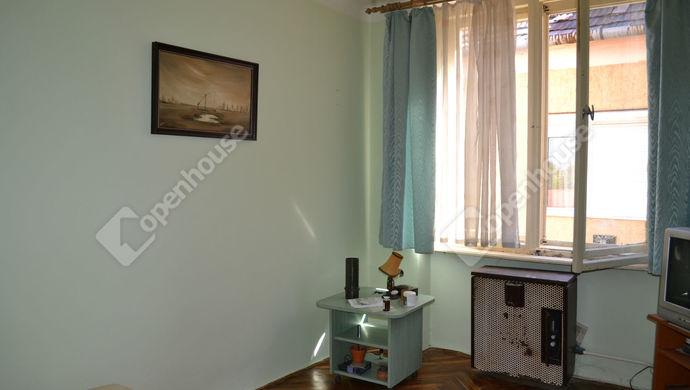 1. kép   Eladó Társasházi lakás, Szombathely (#151362)
