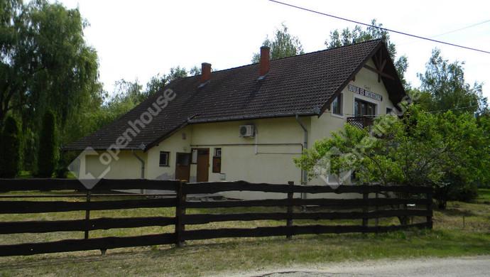 9. kép | Eladó Családi ház, Zalaegerszeg (#121209)