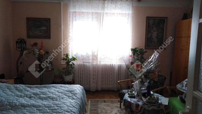 4. kép | Hálószoba | Eladó Családi ház, Tatabánya (#136448)
