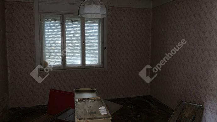 6. kép | Eladó Családi ház, Kapuvár (#133471)