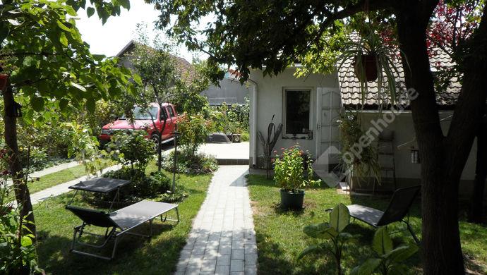 13. kép | Eladó Családi ház, Szolnok (#140715)