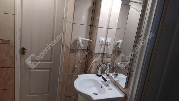6. kép | Eladó Társasházi lakás, Miskolc (#147061)