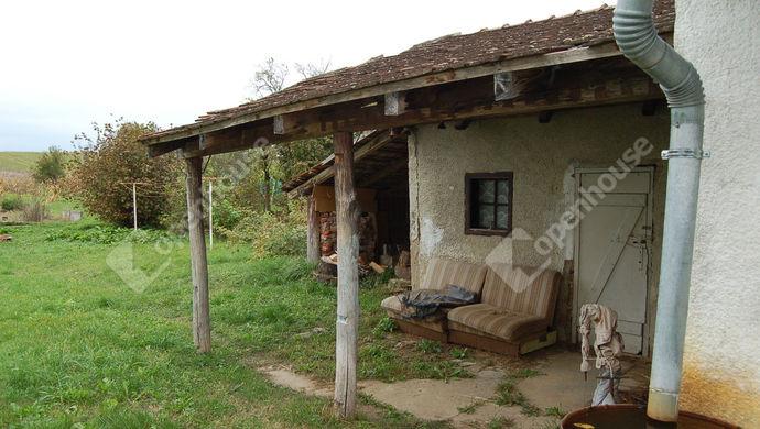 11. kép | Eladó Családi ház, Szentliszló (#148638)
