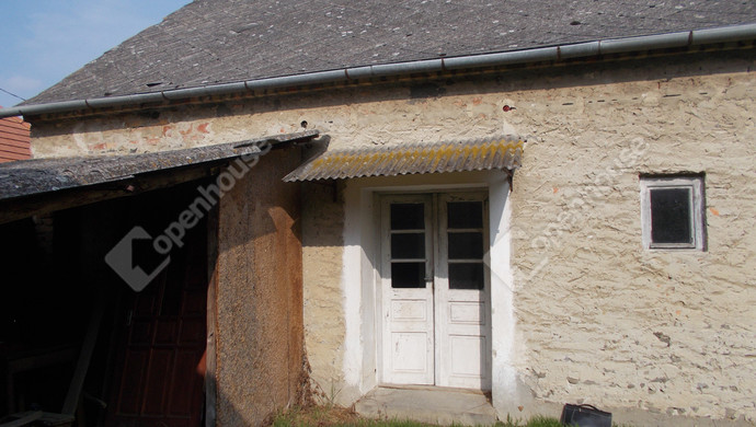 4. kép | Eladó Családi ház, Hosszúpereszteg (#128881)