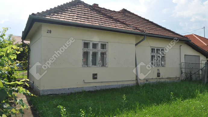 7. kép | Eladó Családi ház, Szirmabesenyő (#132481)