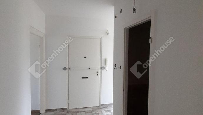 2. kép   Eladó Társasházi lakás, Szeged (#140278)