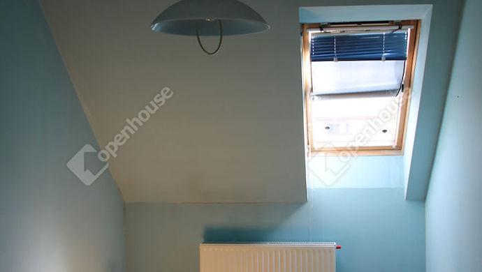 3. kép | Eladó Társasházi lakás, Szombathely (#140701)