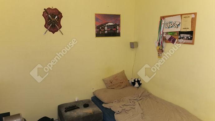 4. kép | Eladó Társasházi lakás, Veszprém (#142562)