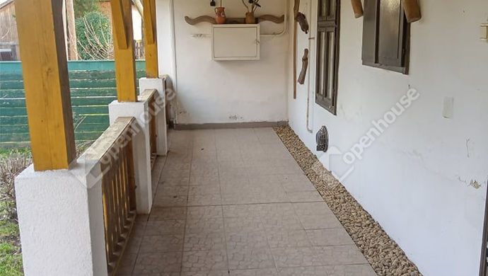 11. kép | Eladó Családi ház, Nagykörű (#150313)