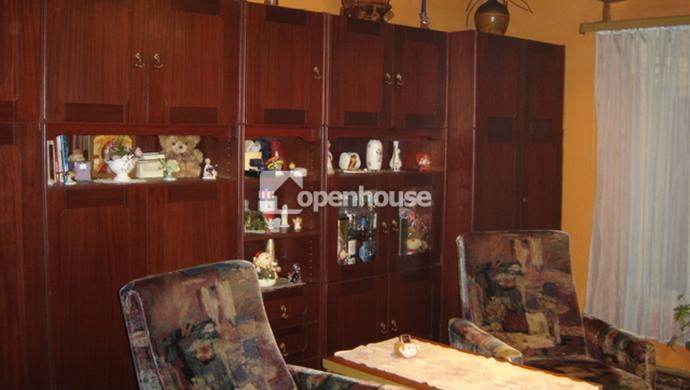 3. kép | Eladó Családi ház, Zalaegerszeg (#22693)
