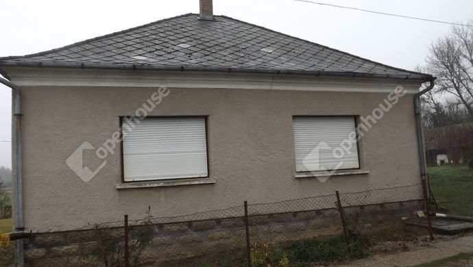 0. kép | Eladó Családi ház, Liszó (#134632)