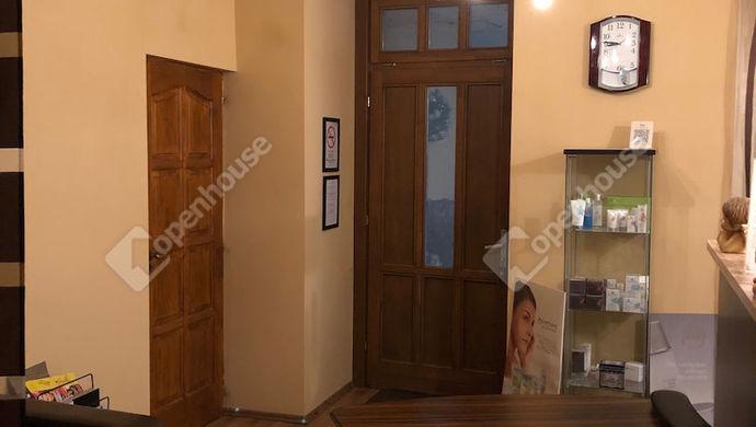 0. kép | Eladó Társasházi lakás, Budapest VI. Ker. (#136801)