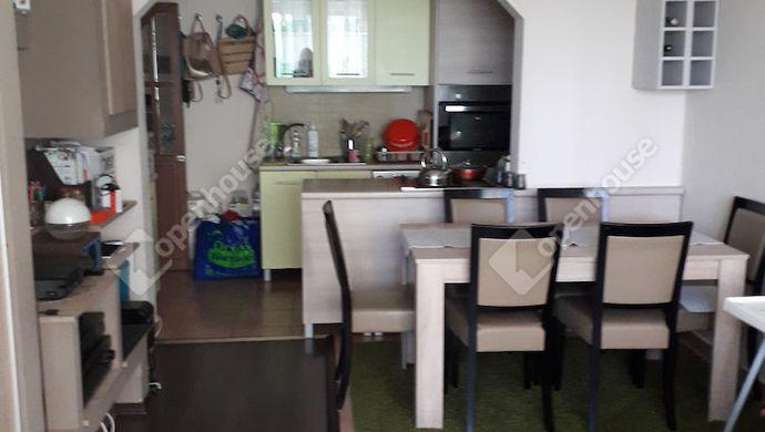0. kép | Eladó Társasházi lakás, Győr (#139557)