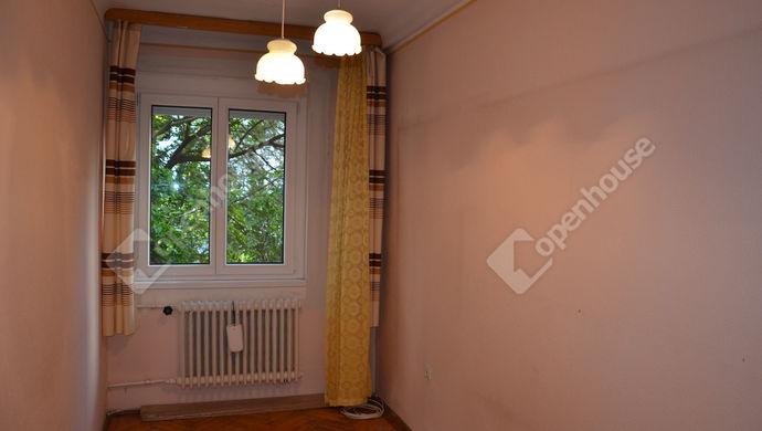 10. kép | Eladó Társasházi lakás, Budapest II. Ker. (#140892)