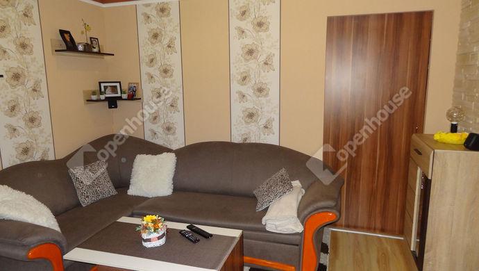 0. kép   Eladó Társasházi lakás, Nagykanizsa (#143575)