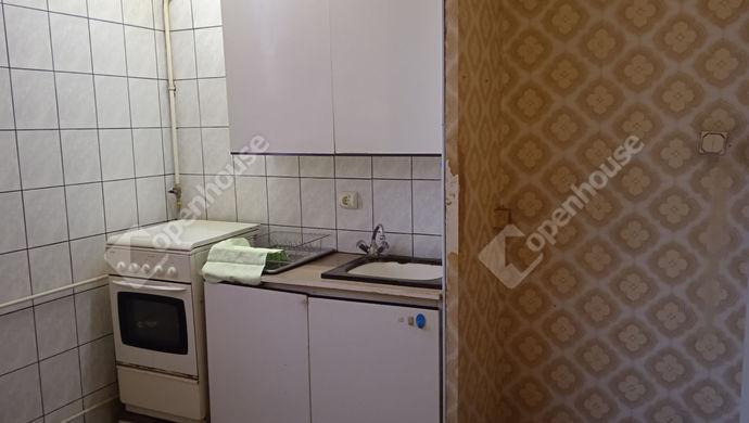 12. kép | Eladó Társasházi lakás, Szombathely (#149997)