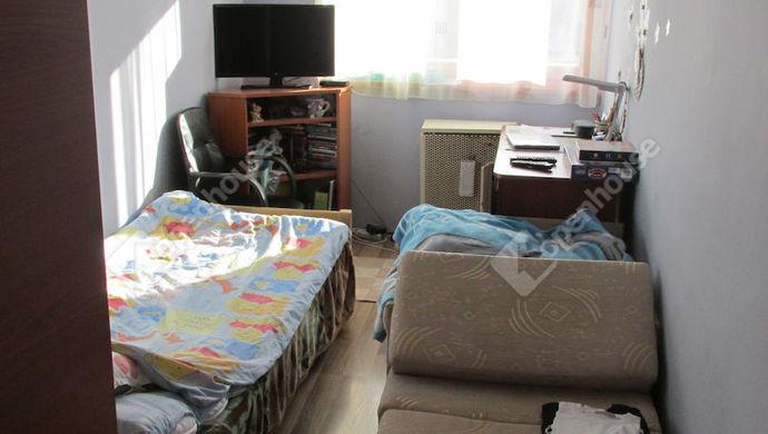 9. kép | Eladó Társasházi lakás, Répcelak (#150828)