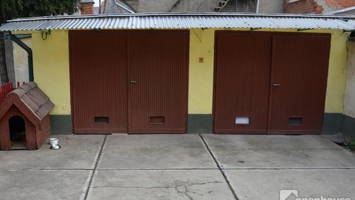 6. kép   Eladó Családi ház, Miskolc (#94825)