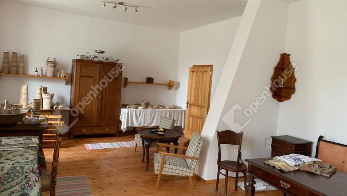 0. kép | Eladó Családi ház, Kapuvár (#137594)