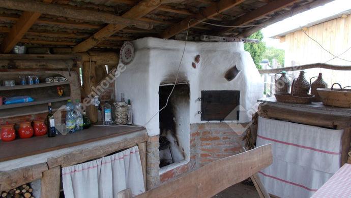 14. kép | Eladó Családi ház, Ikervár (#138596)