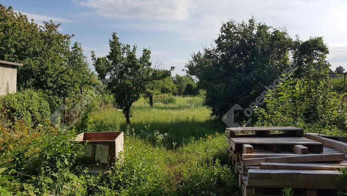 23. kép   Eladó Zárt kert, Győr (#140039)