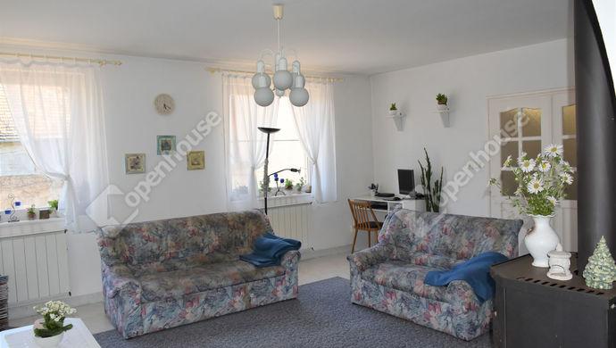 4. kép | Eladó családi ház Székesfehérváron. | Eladó Családi ház, Székesfehérvár (#141452)