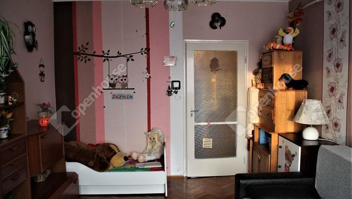1. kép | Eladó Társasházi lakás, Szombathely (#142405)