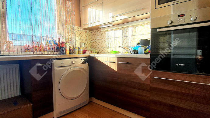 0. kép | Eladó Társasházi lakás, Oroszlány (#144246)