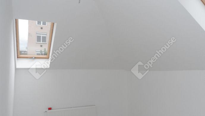10. kép | Eladó Családi ház, Szolnok (#146053)