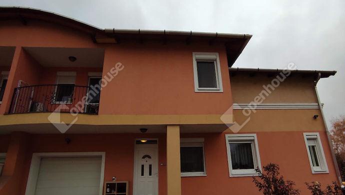 17. kép | Eladó Családi ház, Miskolc (#148901)