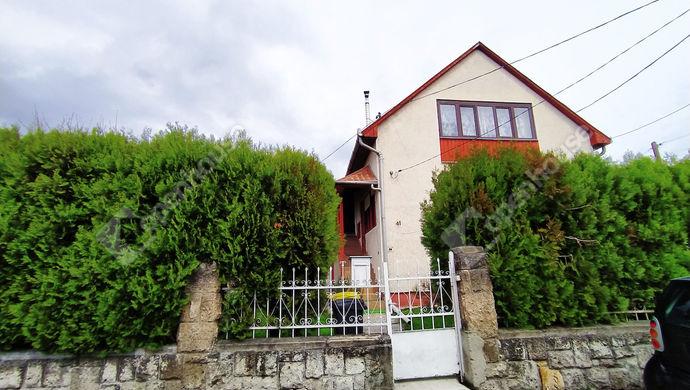 30. kép   Eladó Családi ház, Miskolc (#150998)