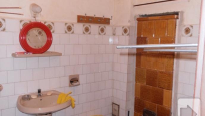 6. kép | Fürdőszoba | Eladó Családi ház, Tata (#73820)