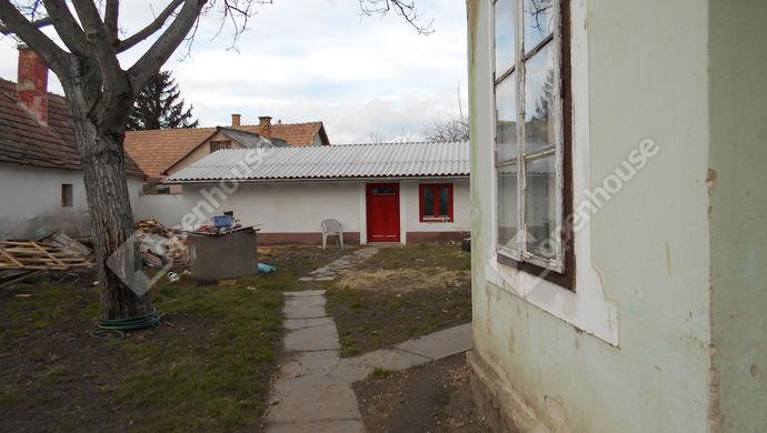 15. kép | Eladó Családi ház, Zalaszentgrót (#136087)