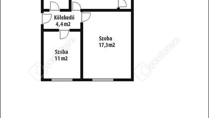 12. kép | Eladó Családi ház, Lovászi (#136182)