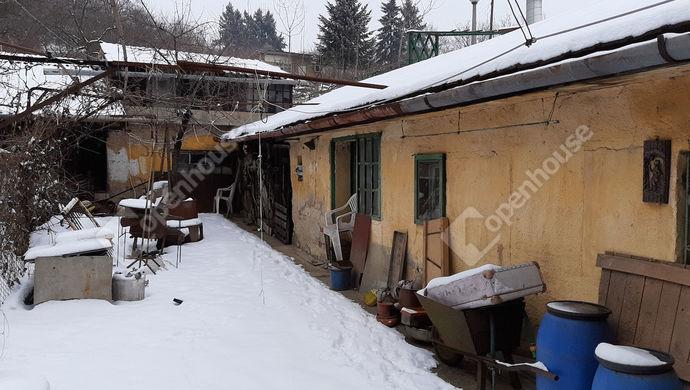 5. kép | Eladó Családi ház, Miskolc (#136359)