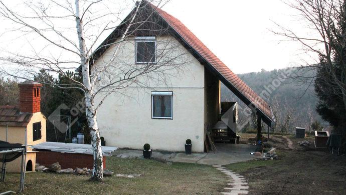 3. kép | Eladó Családi ház, Kőszeg (#136655)