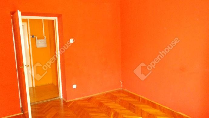 5. kép   Eladó Társasházi lakás, Sárvár (#138248)