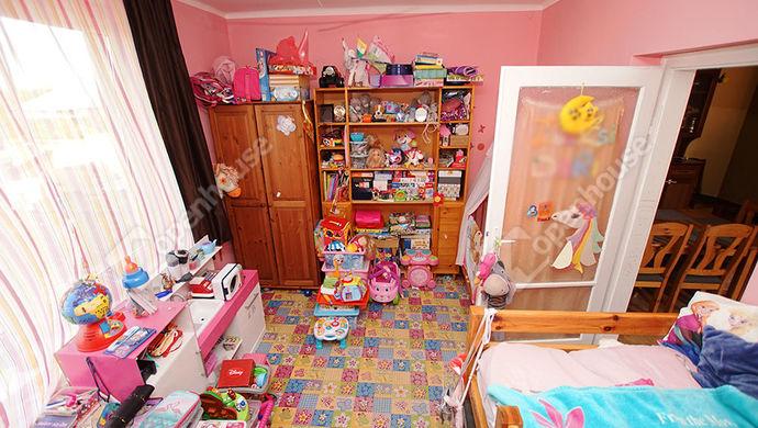 5. kép | Eladó családi ház, Székesfehérvár, Szárazrét | Eladó Családi ház, Székesfehérvár (#140413)