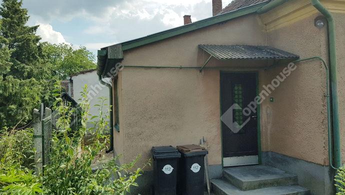 17. kép | Eladó Családi ház, Gönyű (#139559)