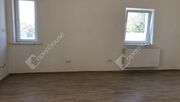 5. kép   Eladó Családi ház, Mosonmagyaróvár (#143097)