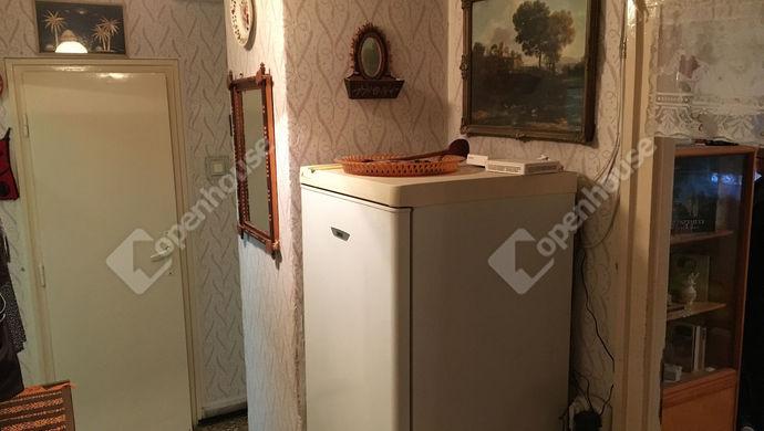2. kép   Eladó Társasházi lakás, Szolnok (#143292)