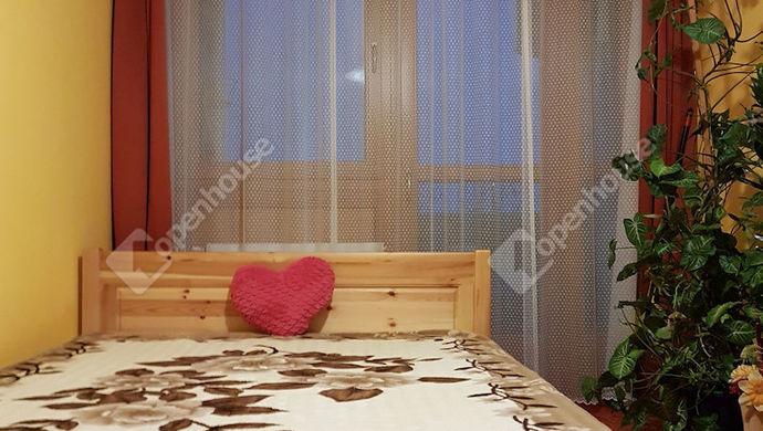 7. kép | szoba | Eladó Társasházi lakás, Békéscsaba (#143441)