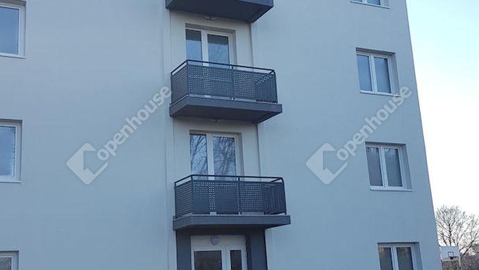 9. kép | Eladó Társasházi lakás, Miskolc (#143566)